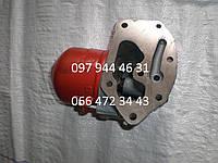 Центрифуга Т-16 (Д-21)