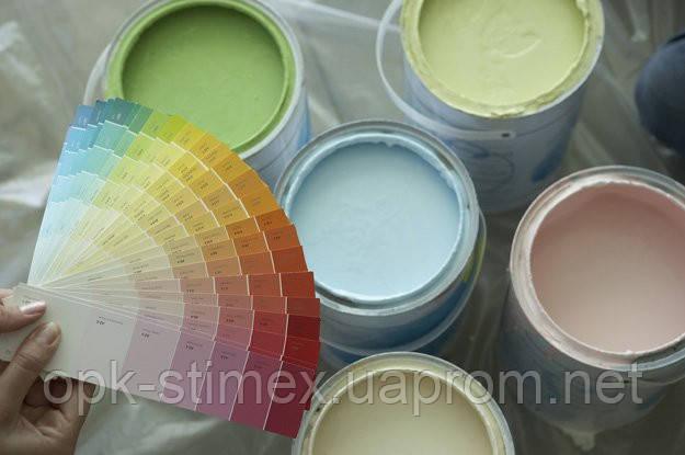 Внимание - Акция! Предлагаем краски ТИККУРИЛА  в розницу по оптовым  ценам!