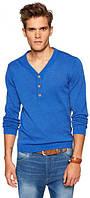 Суперкачественные мужские свитера от Tom Tailor