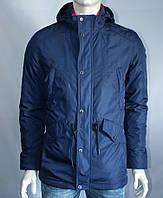 Мужская куртка FORSAZH, фото 1