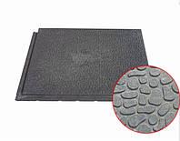 Плиты ПВХ - модульное напольное покрытие Replast
