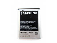 Samsung EB454357VU 1200 мАч (S5380, S5360, S5300, S5302, B5512, B5510)