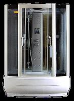 Гидробокс Miracle TS8009-1/Rz 170*85