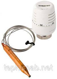 Термоголовка Valtec с выносным датчиком температуры VT.5011.0