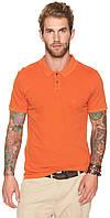 Колекция Том Тейлор для мужчин. В наличии футболки и свитера.