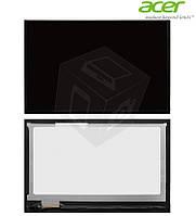 Дисплей (экран, матрица) Acer Iconia Tab для A510, Acer Iconia Tab A511, оригинал