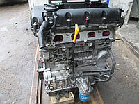 Мотор (двигатель) Hyundai Sonata NF 2.0i G4KA