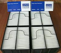 Фильтр для сепаратора Separ 2000/130
