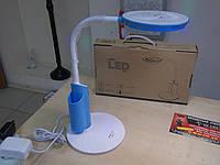 Светодиодная настольная лампа LED 5w LUMEN TL 1807 office , фото 1