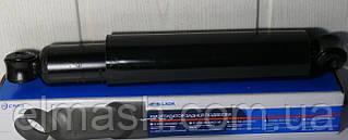 Амортизатор ВАЗ 2123 НИВА-ШЕВРОЛЕ подв. задн. (пр-во ОАТ-Скопин)