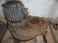 Мотор редуктор #1, фото 1