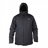 Куртка Magnum Verto Black, фото 1
