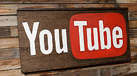 Внимание! Внимание! Интернет-магазин Mak-Shop есть и на YouTube!