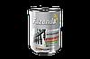 Грунтовка алкидная ГФ-021 Fazenda антикоррозионная серая
