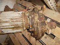 Мотор редуктор #2, фото 1