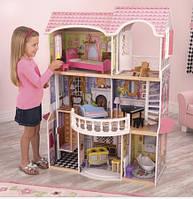 Кукольный домик «Magnolia» KidKraft 65839