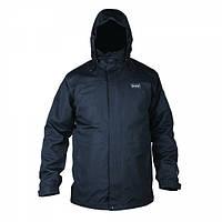 Куртка Magnum Marcio Black, фото 1