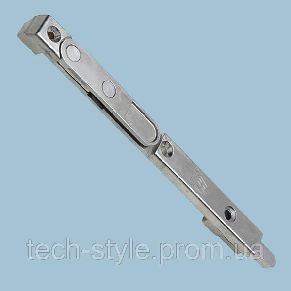 Дверной шпингалет 150 мм