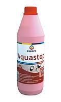 Aquastop-Prof грунтовка водоразбавляемая 1 л