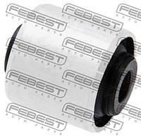 Сайлентблок переднего нижнего рычага (под амортизатор) INFINITI FX35/50 ,NISSAN FUGA Y50  NISSAN SKYLINE V36