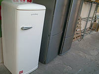 Ретро холодильник  Германия, фото 1