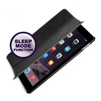 Кожаный чехол (книжка) TETDED для Apple iPad Air 2, фото 1