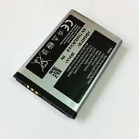 Samsung AB463651BU 800 мАч (L700, S3650, S5600, S7070, S3370, S5620, S5550, S5630, S5560, C3510)