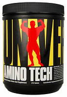 Аминокислоты Universal Amino Tech (375 tabs)