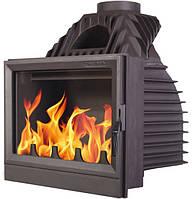 Камин длительного горения Tarnava Professional Max Trendi 18кВт