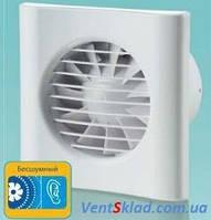 Вентилятор Вентс 150 МФТ с таймером