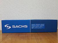 Амортизатор передний Chevrolet Aveo T200, Т250 2003-->2011 Sachs (Германия) 314 766, 314 767