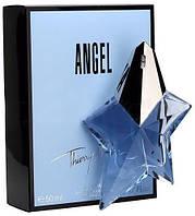 Женская парфюмированная вода Thierry Mugler Angel 25ml, фото 1