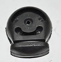 Подушка глушителя НИВА 21213 БРТ