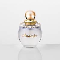 Женская нишевая парфюмированная вода M. Micallef Ananda Pearl 30ml