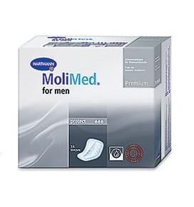Урологические прокладки для мужчин, Германия - МедТехника-МедСалон в  Харькове 8118b1fde35
