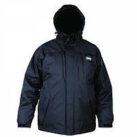 Куртка Magnum Biotit Black, фото 1