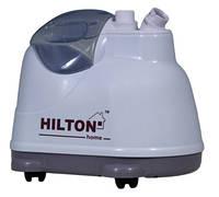 Паровой утюг HILTON HGS 2862