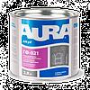 Aura ГФ-021 антикоррозийная грунтовка красно-коричневая(2,8 кг)
