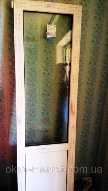 Балконная дверь Киев
