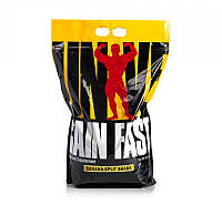 Гейнер Universal Gain Fast (4.5 kg )