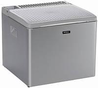 Абсорбционный автохолодильник Dometic CombiCool RC 1205 GС, 40л (12/220 В+Газ) с газовым картриджем