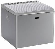 Абсорбційний автохолодильник Dometic CombiCool RC 1205 GС, 40л (12/220 В+Газ) з газовим картриджем