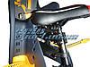 Детское велокресло, фото 4