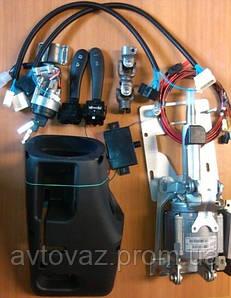 Электроусилитель руля (УСТАНОВОЧНЫЙ КОМПЛЕКТ) ВАЗ 2101, ВАЗ 2105, ВАЗ 2106, ВАЗ 2107 КАЛУГА