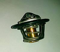 Термостат КАМАЗ двигателями CUMMINS ISBe/ISDe Евро-3 (EURO III, EURO-3)