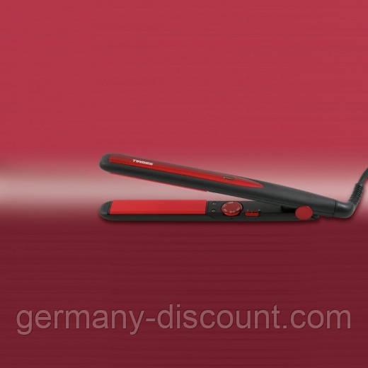 Выпрямитель-утюжок для волос Tiross (Керамика)
