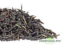 Иван-чай слабого копчения, фото 1