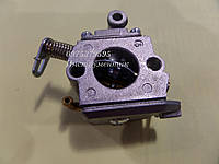 Карбюратор для бензопилы Stihl MS 180.