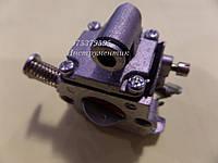 Карбюратор для бензопилы Stihl MS 180 Zama