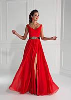 Неотразимое вечерние платье, которое преобразит Вас в яркую жемчужину торжества